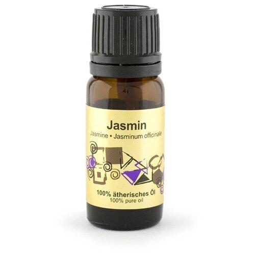 STYX эфирное масло Жасмин, 1 мл