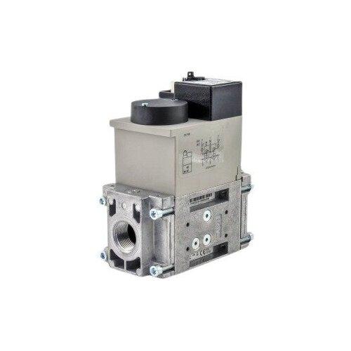 Двойной электромагнитный клапан DUNGS DMV-D 507/11