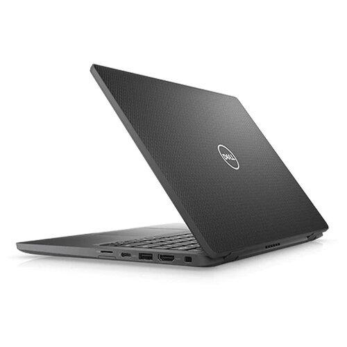 Ноутбук DELL Latitude 7420 (7420-2572) 7420-2572 темно-серый