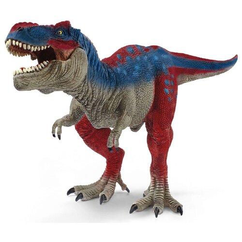 Купить Фигурка Schleich Тираннозавр 72155, Игровые наборы и фигурки