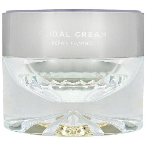 Missha Time Revolution Bridal Cream Repair Firming Восстанавливающий укрепляющий крем для лица, 50 мл недорого