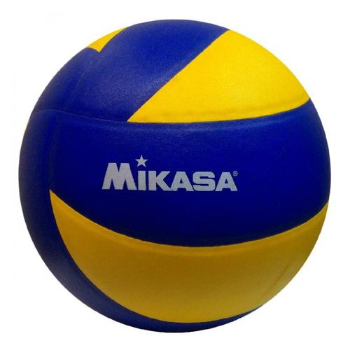 Мяч для волейбола Mikasa 330