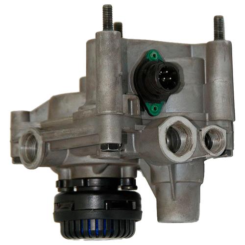 Клапан ускорительный Wabco 4802020040 для Mercedes-Benz Actros