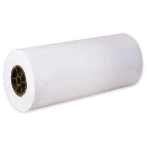Фото - Бумага ProMEGA Engineer 594 мм. x 175 м. 80 г/м², белый бумага promega engineer 914 мм x 45 м 80 г м² 4 пачк белый