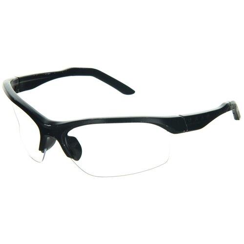 Очки для игры в сквош для маленького лица SPG 100 размер S OPFEEL X Декатлон