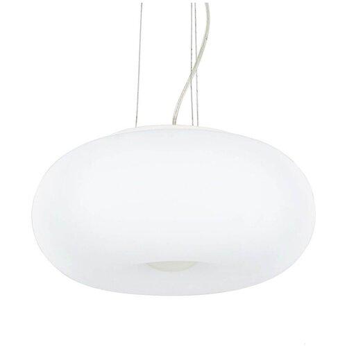 Подвесной светильник Ideal Lux Ulisse SP3 D42 095226 недорого