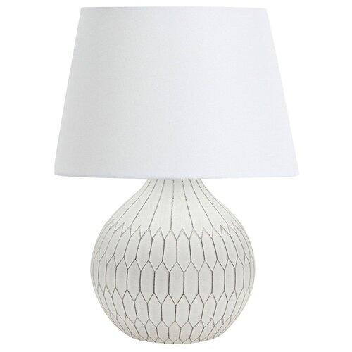 Настольная лампа Omnilux Ribolla OML-16604-01