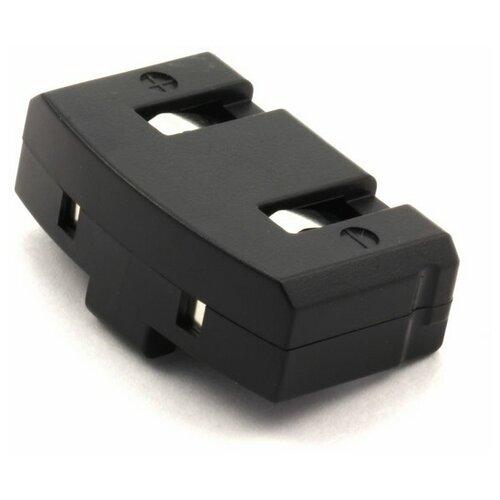 Аккумулятор для наушников Sennheiser BA150 BA151