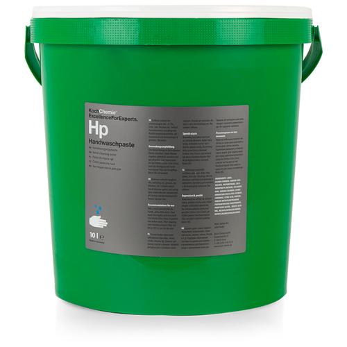 Чистящее средство для кожи рук HANDWASCHPASTE Koch Chemie 10 л