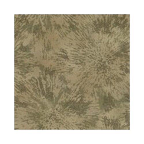 Купить Ткань для пэчворка Peppy Serenity, panel, 91*110 см, 143+/-5 г/м2 (EESSER22387-P), Ткани