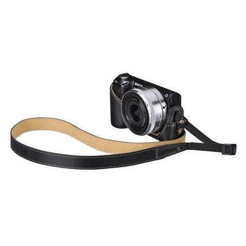 Фото - Кофр Hakuba Pixgear кожаный V1 Black текстильный системный кофр lcs sc8