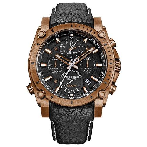 Часы Bulova 97B188