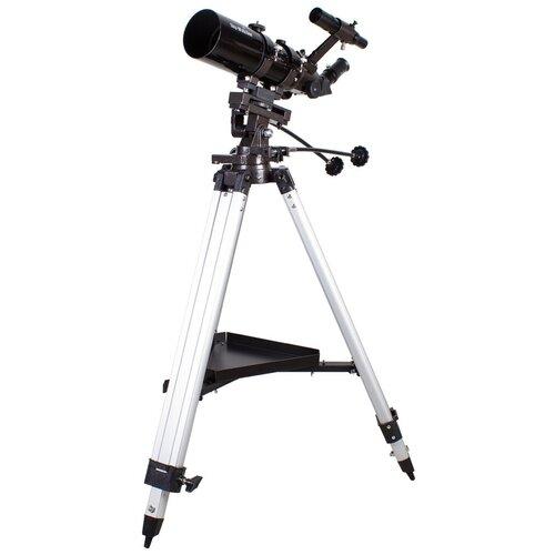 Фото - Телескоп Sky-Watcher BK 804AZ3 телескоп sky watcher skymax bk mak90eq1 настольный