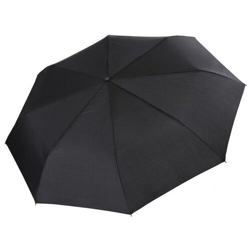 Зонт мужской Fabretti М-1803 00-00005496 зонт складной fabretti fabretti fa003dwfzhc9