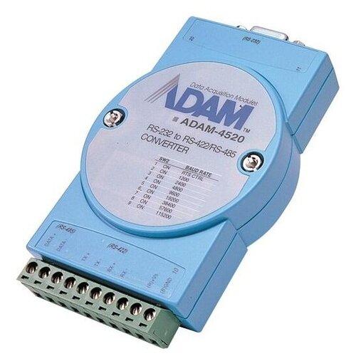 Конвертер интерфейсов Advantech ADAM-4520-EE