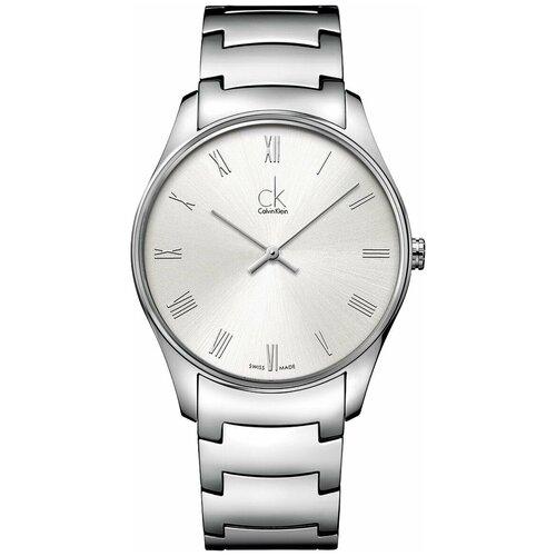 Наручные часы CALVIN KLEIN K4D211.4Z недорого
