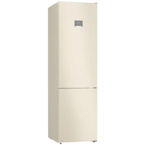 Фото - Холодильник Bosch KGN39AK32R холодильник bosch kgn49sb3ar