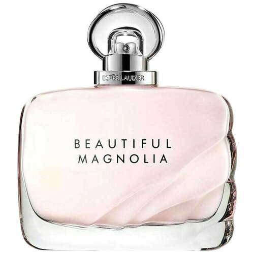 Парфюмерная вода Estee Lauder Beautiful Magnolia, 50 мл недорого