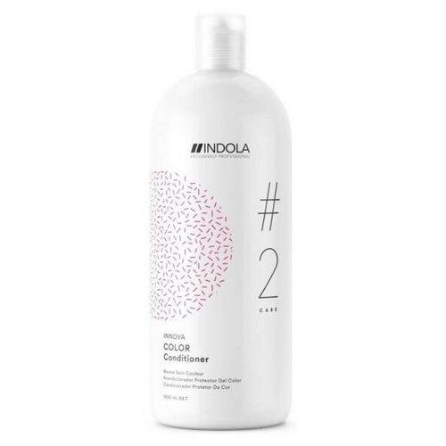 Купить Кондиционер для волос Indola Innova Care Color Conditioner Кондиционер для окрашенных волос 1500 мл.