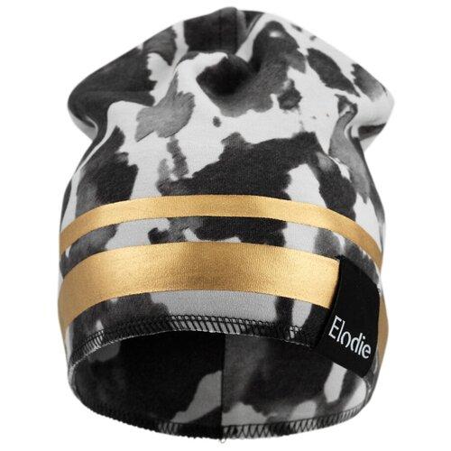 Шапка Elodie размер 6-12 мес, Wild Paris шапка truespin paris black