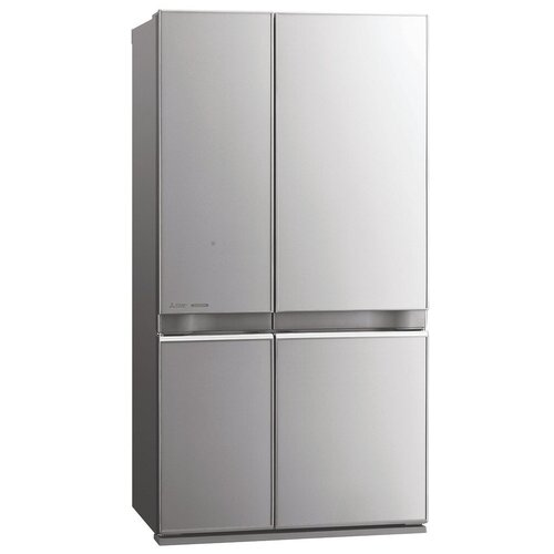 Холодильник Mitsubishi Electric MR-LR78EN-GSL-R
