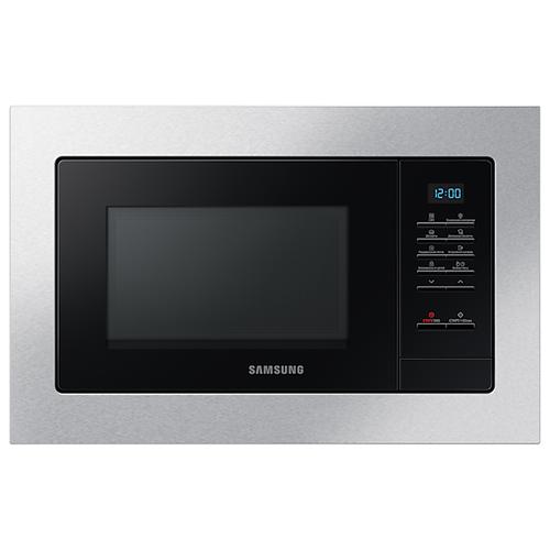 Микроволновая печь встраиваемая Samsung MS23A7013AT