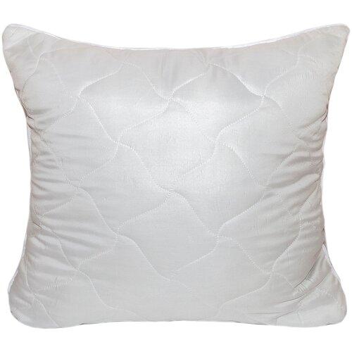 Подушка Соната Стандарт 70 х 70 см белый