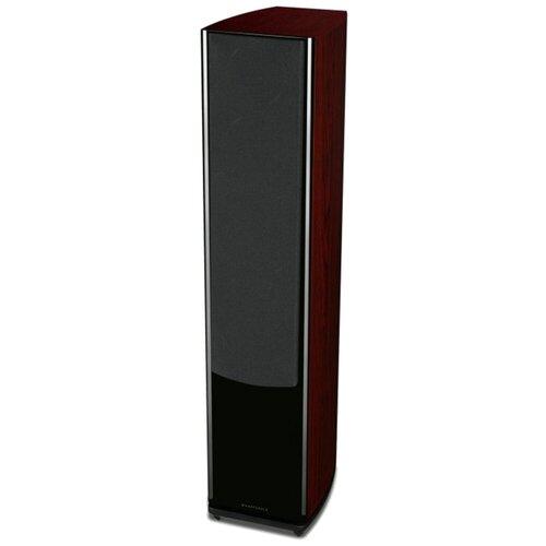 Напольная акустическая система Wharfedale Diamond 11.4 rosewood