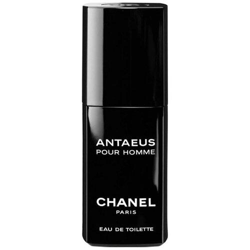 Купить Туалетная вода Chanel Antaeus, 100 мл