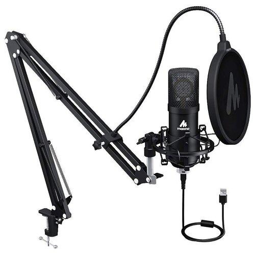 Микрофонный комплект MAONO, AU-A425
