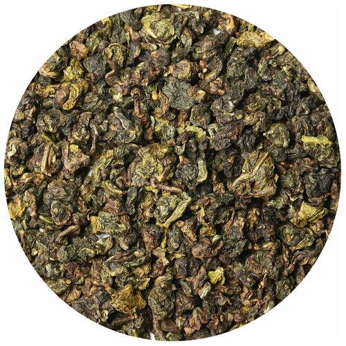 Чай Улун Габа Алишань Медовая, 250 г недорого