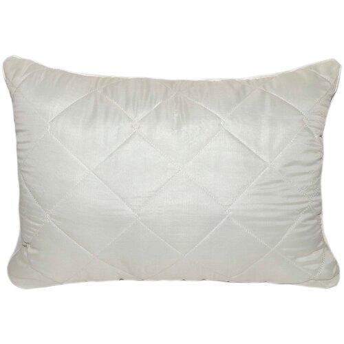 Подушка Соната Стандарт 50 х 70 см бежевый