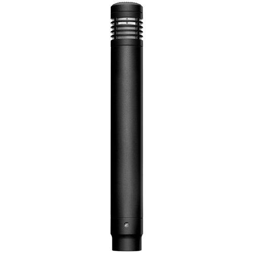 Микрофон Audio-Technica AT4041, черный