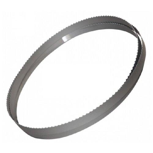 Фото - Пильная лента для ленточной пилы BAHCO 3851-20-0.9-H-4-2667 полотно для ленточной пилы bahco 2667х13х0 6мм 3851 13 0 6 h 6 2667