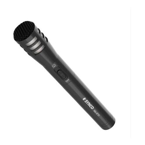 Микрофон Synco Mic-E10
