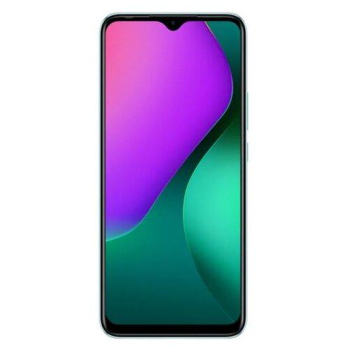 Смартфон Infinix Hot 10 Play 64GB Morandi Green