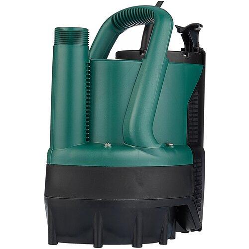 Фото - Дренажный насос для чистой воды DAB VERTY NOVA 200 M (550 Вт) дренажный насос для чистой воды dab nova 180 m a sv 200 вт