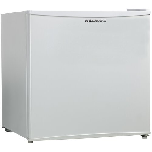 Холодильник Willmark RF-65W