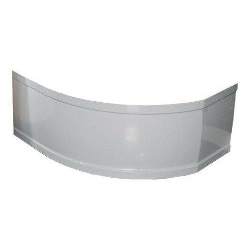 Передняя панель A для ванны Ravak Rosa I 160 L, R CZL1000A00 передняя панель a rosa i 150 см ravak czj1000a00