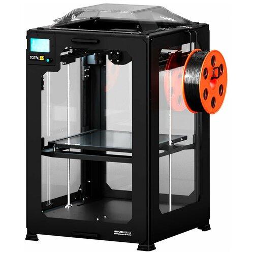 3D-принтер Total Z L250-G3 FDM/FFF