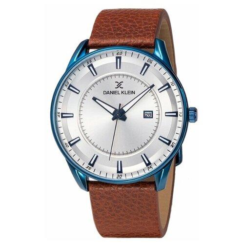 Фото - Наручные часы Daniel Klein 12011-5 наручные часы daniel klein 12541 5