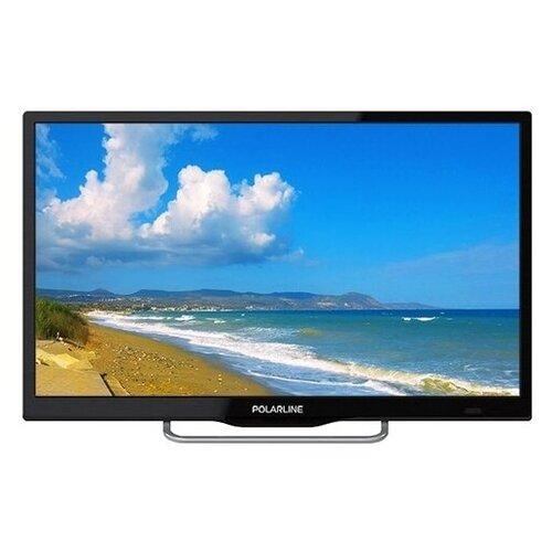Телевизор Polar 24PL51TC-SM 24
