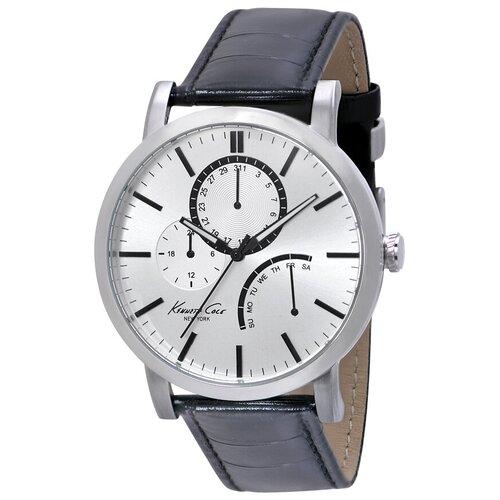 Фото - Наручные часы KENNETH COLE IKC1934 наручные часы kenneth cole ikc2894