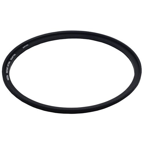 Фото - Адаптер Hoya Instant Action Adapter Ring 49mm адаптер hoya instant action adapter ring 77mm