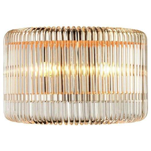 Настенный светильник Favourite Negociant 2094-2W настенный светильник favourite 2094 2w