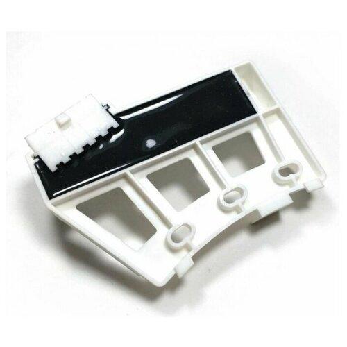 Датчик Холла электродвигателя стиральной машины LG 6501KW2001A