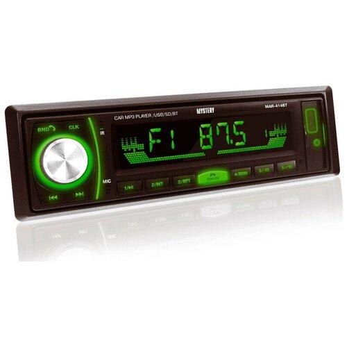 Mystery MAR-414BT MP3/USB-проигрыватель