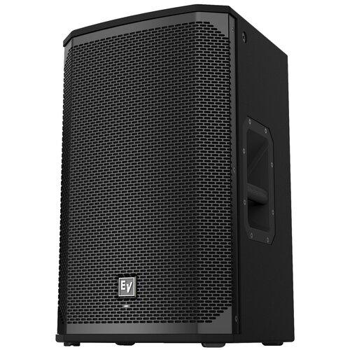 Акустическая система Electro-Voice EKX-12P черный профессиональная активная акустика electro voice ekx 12p