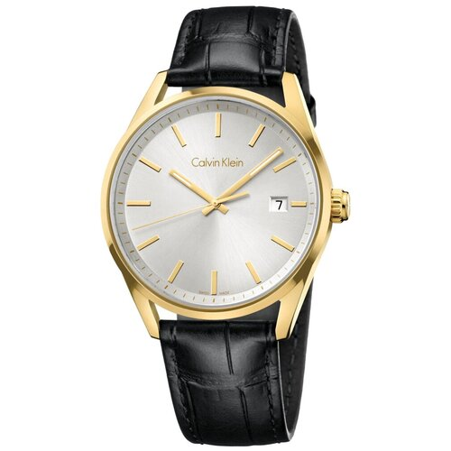 Наручные часы CALVIN KLEIN K4M215.C6 недорого