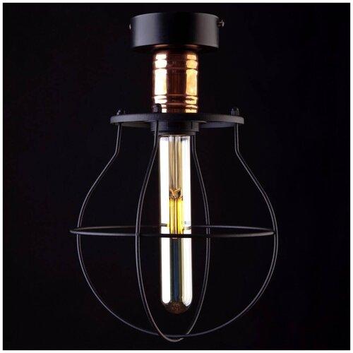Потолочный светильник Nowodvorski Manufacture 9741 недорого